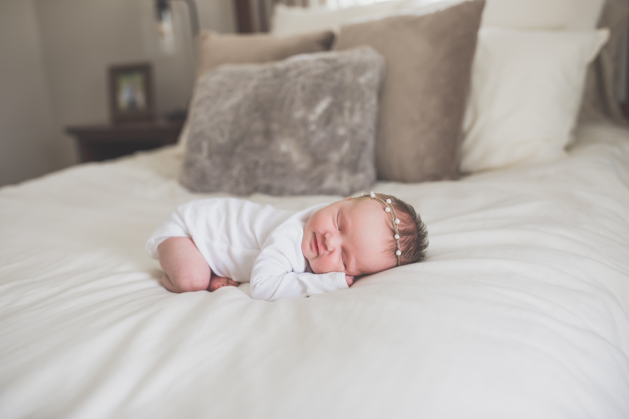 Newborn photographer Milestone 815 MAternity lifestyle Studio Session Cara Peterson Photography Rockford IL -52.jpg