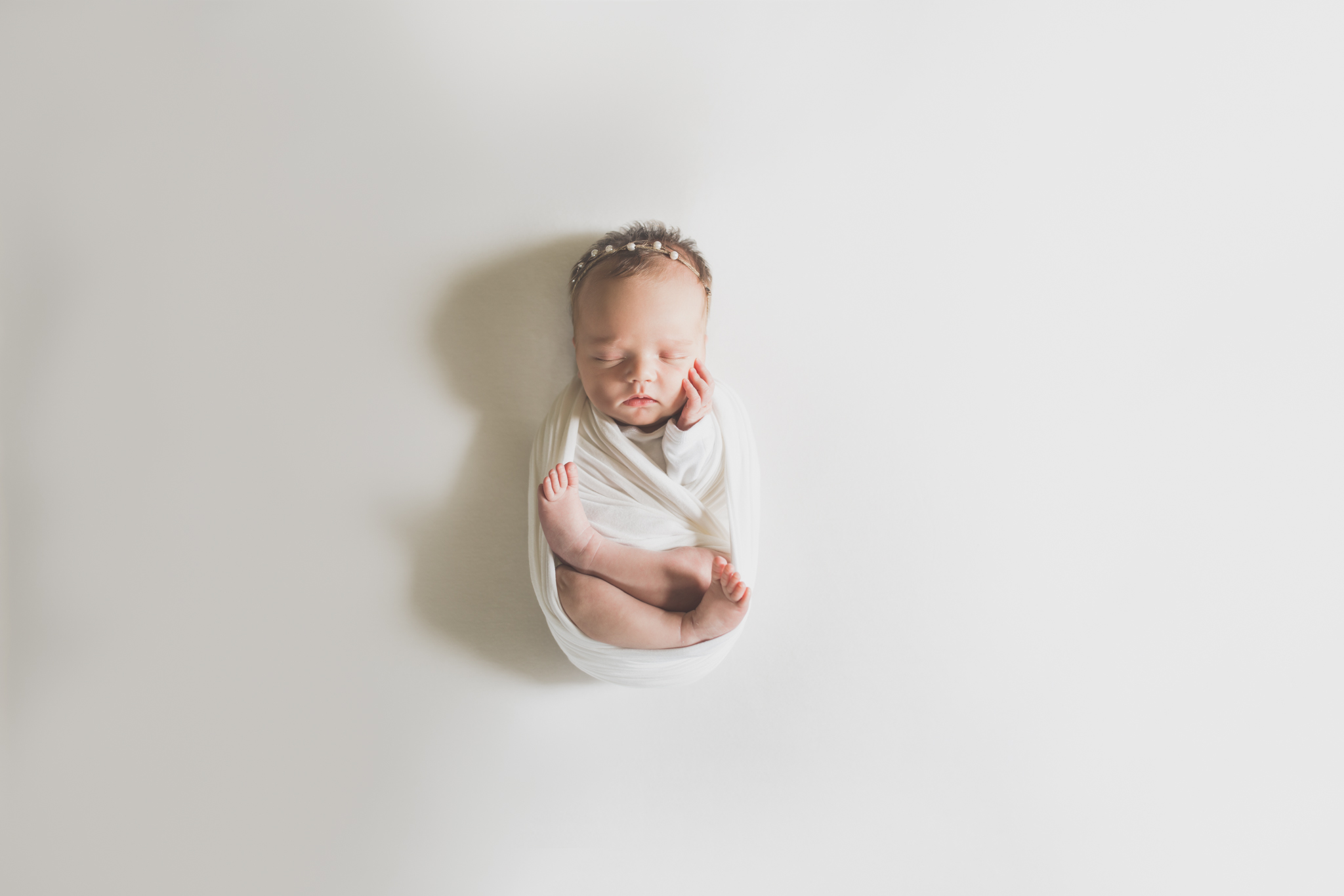 Newborn photographer Milestone 815 MAternity lifestyle Studio Session Cara Peterson Photography Rockford IL -54.jpg
