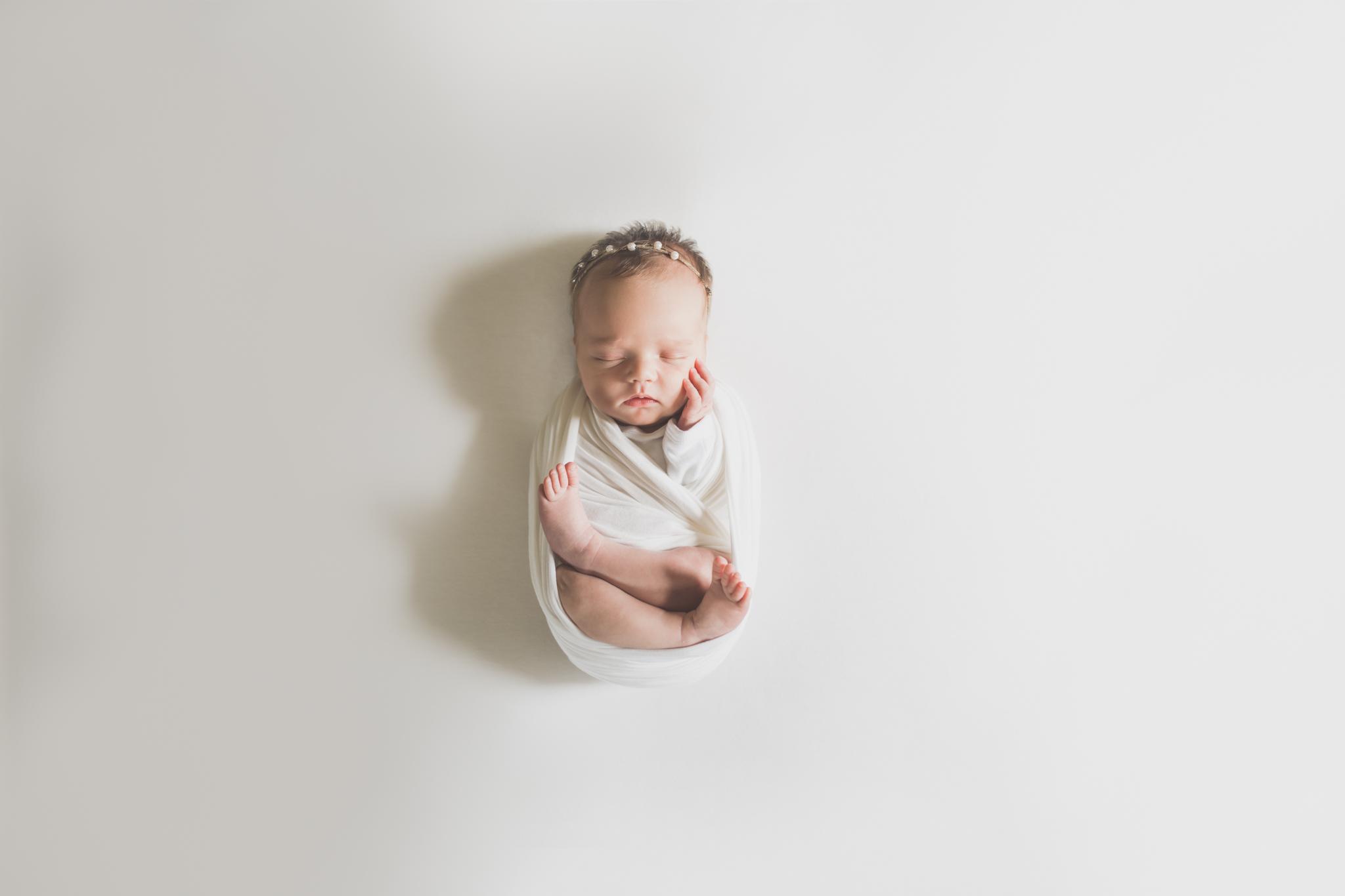 Newborn photographer Milestone 815 MAternity lifestyle Studio Session Cara Peterson Photography Rockford IL -54.jpg