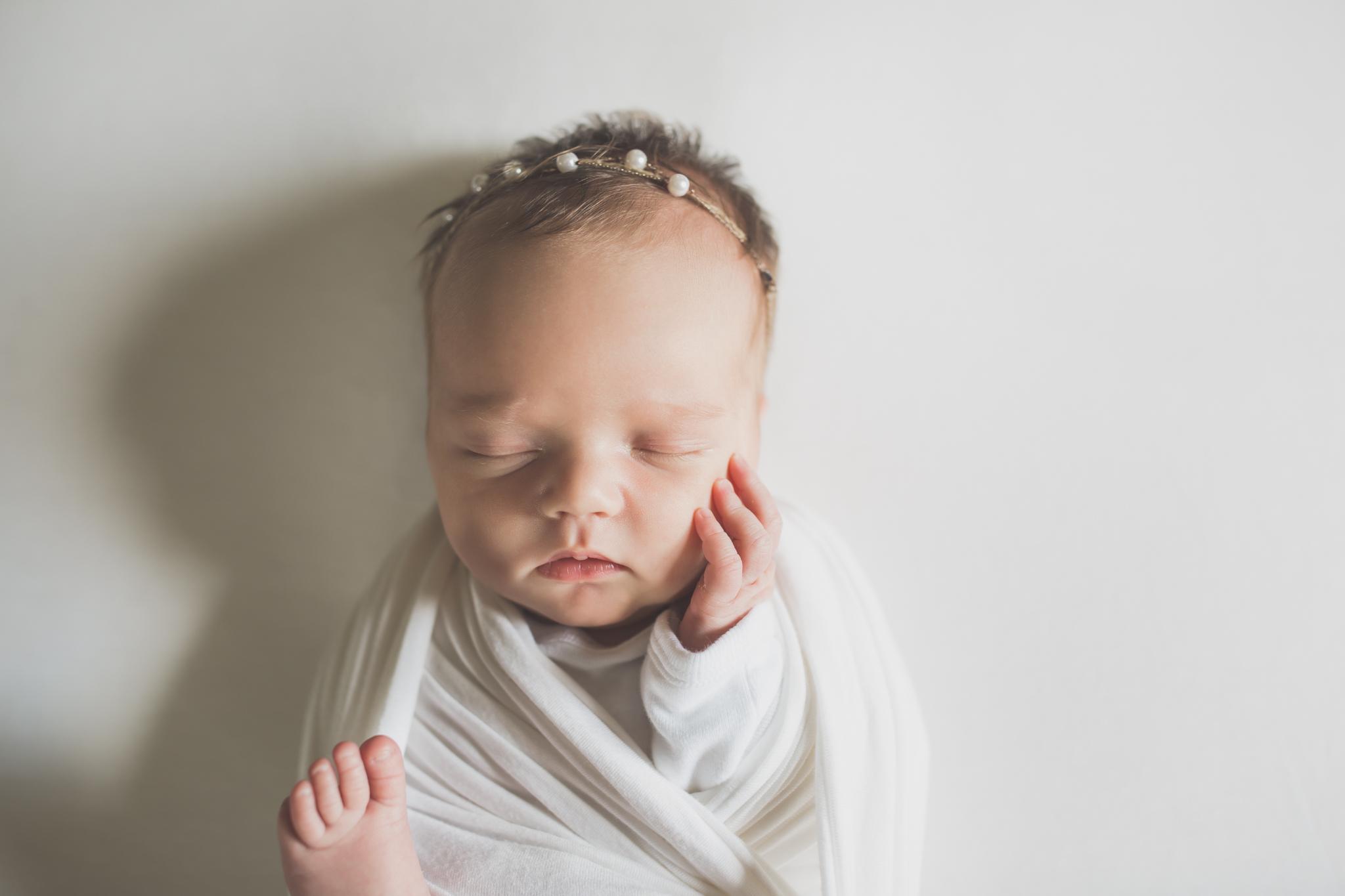 Newborn photographer Milestone 815 MAternity lifestyle Studio Session Cara Peterson Photography Rockford IL -55.jpg