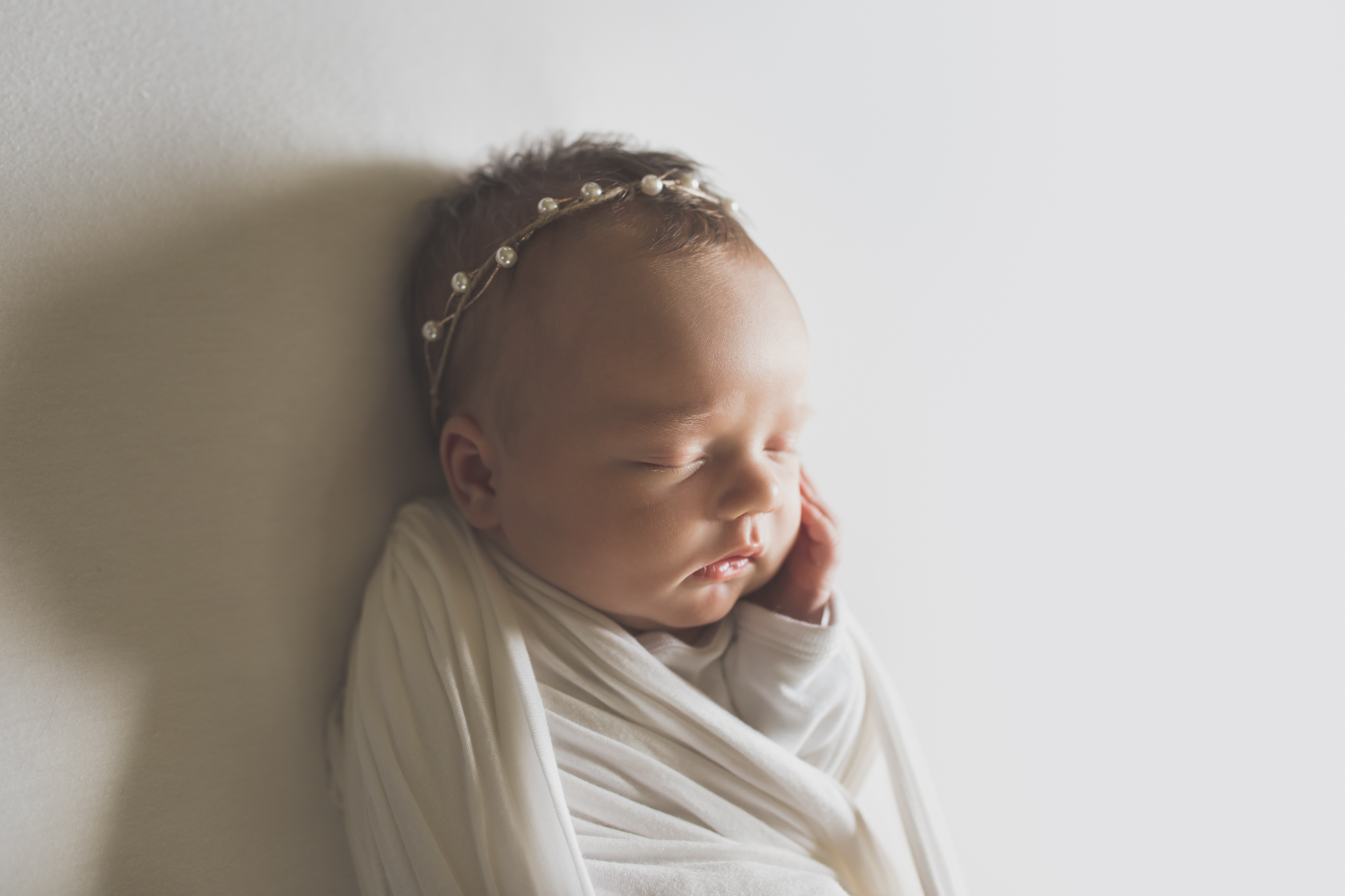 Newborn photographer Milestone 815 MAternity lifestyle Studio Session Cara Peterson Photography Rockford IL -56.jpg