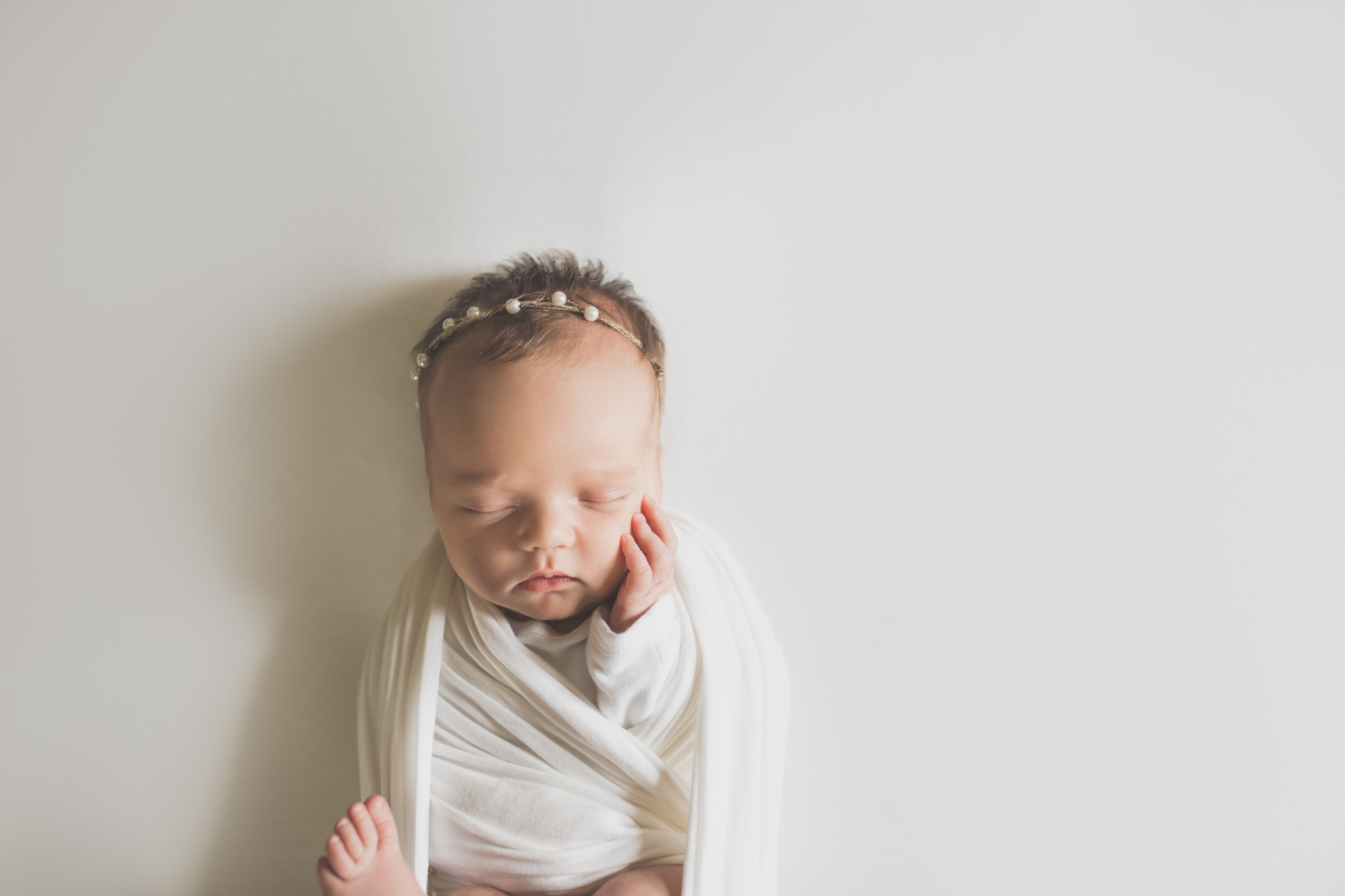 Newborn photographer Milestone 815 MAternity lifestyle Studio Session Cara Peterson Photography Rockford IL -57.jpg