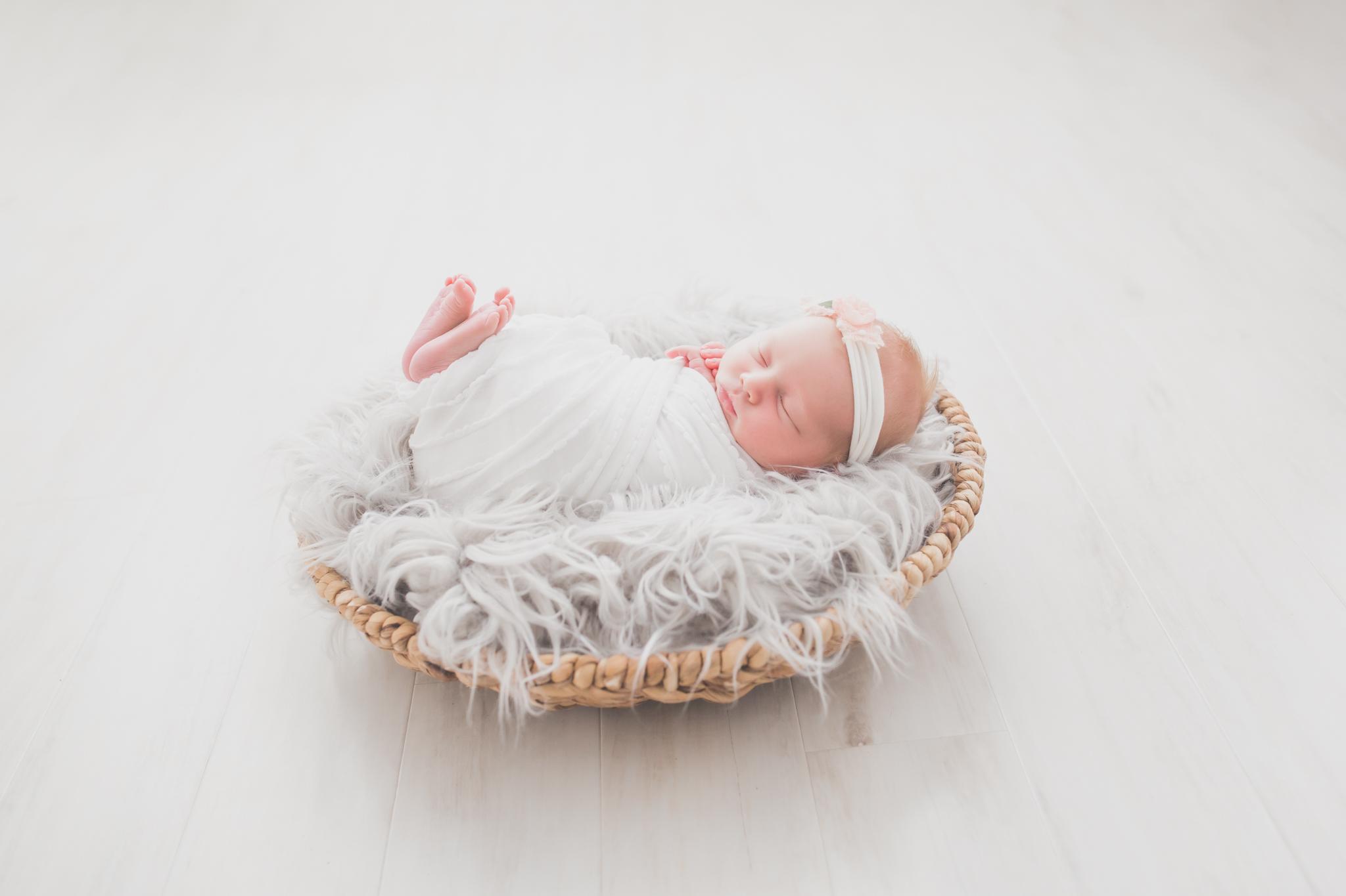 Oaklinn Newborn Studio Session Cara Peterson Photography Rockford IL -5.jpg