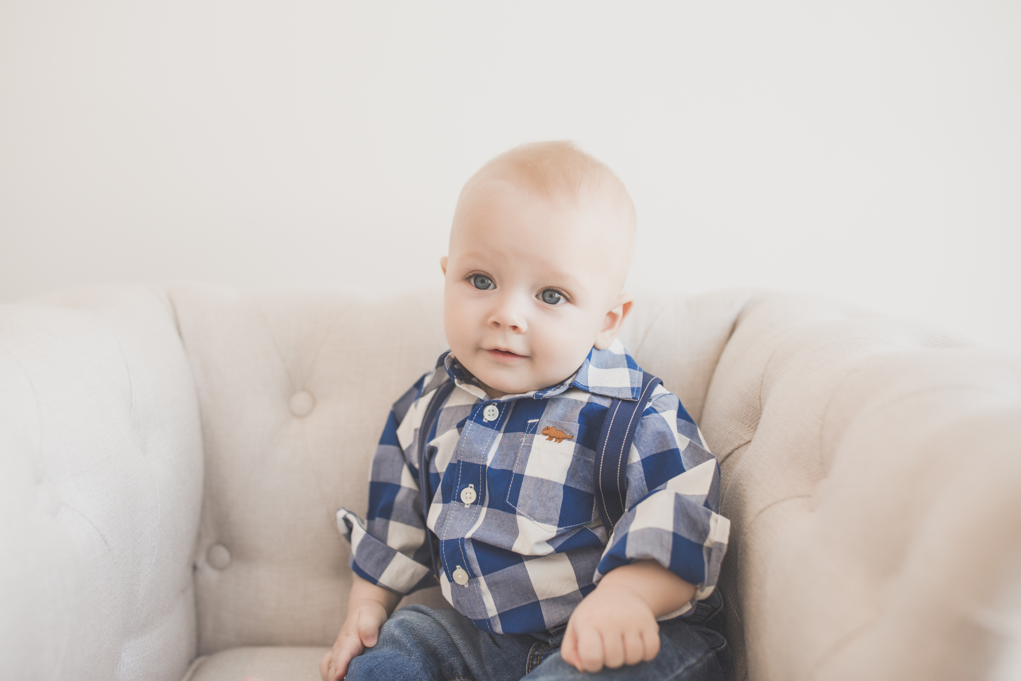 Ty 6 3  month milestone session Cara Peterson Photography Rockford IL -61.jpg