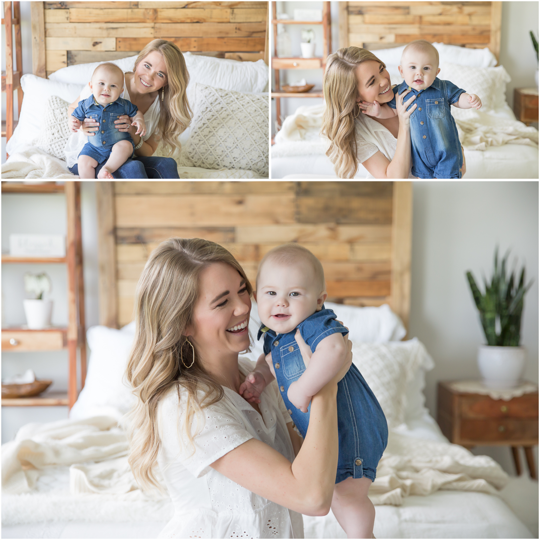 Chelsey & Barret Mommy & Me Session Collage - Cara Peterson Photography 2019  -1.jpg