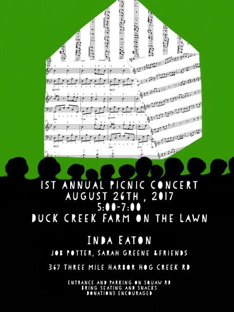 Duck Creek 1st Picnic Concert Poster.jpg