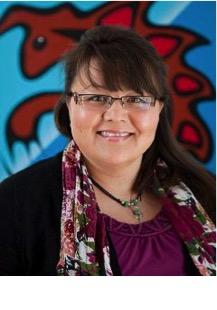Kawennakon Bonnie Whitlow