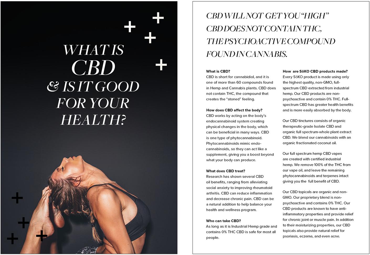 health-benefits-of-cbd