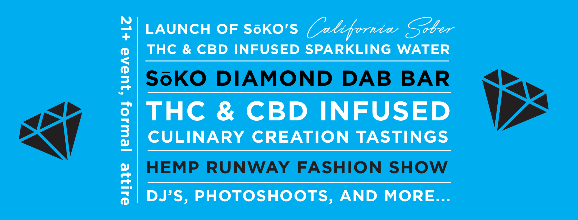 SOKO-DIAMOND-CANNA-INFO-03.png