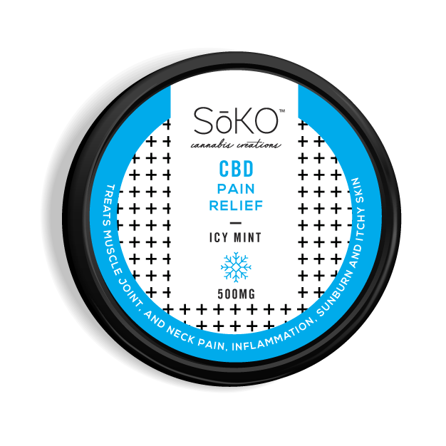 Soko-Hemp_Pain-Relief-Rub_500.png