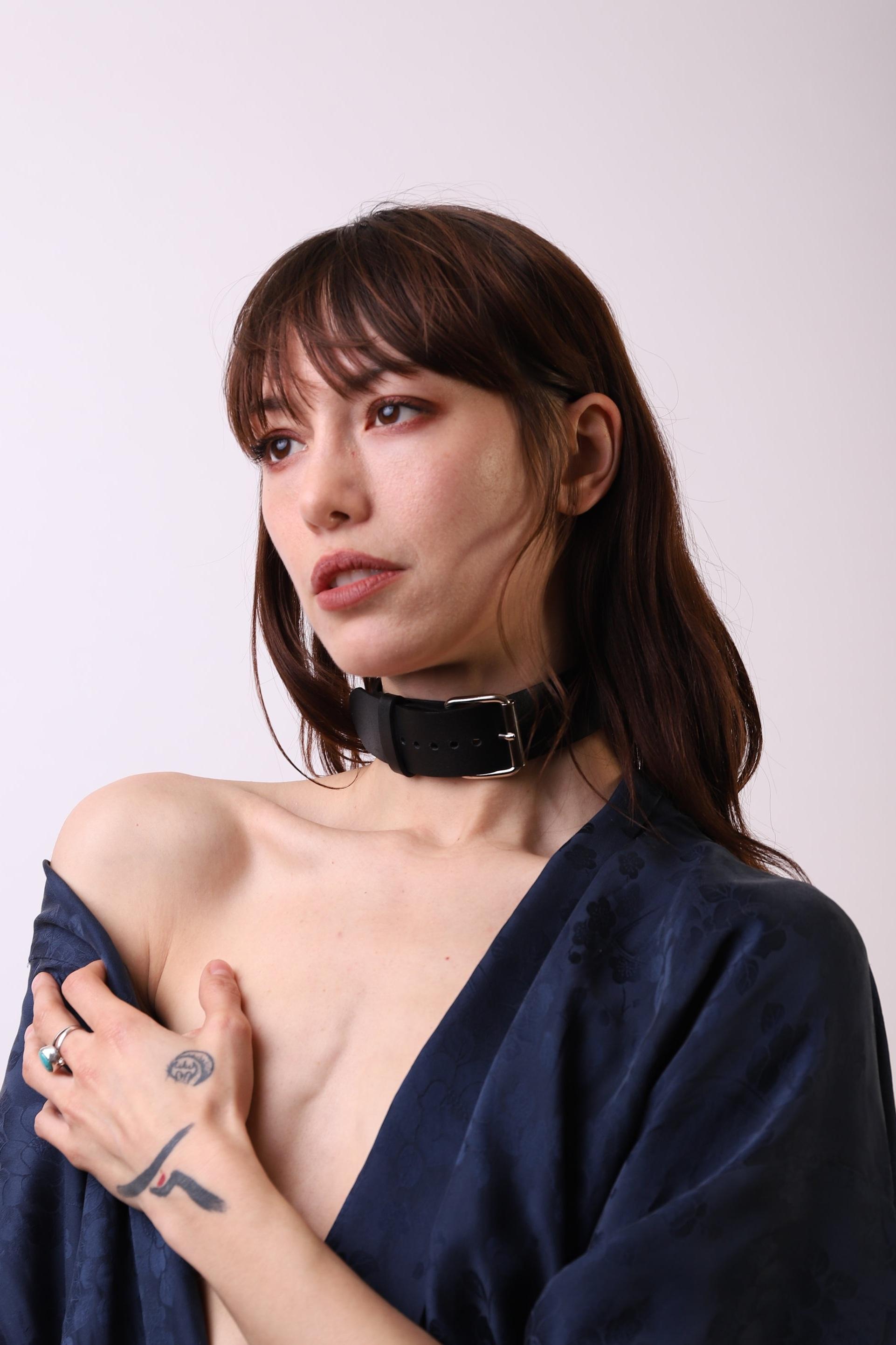 Emma collar