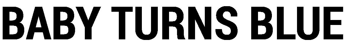 Logo_hd.png