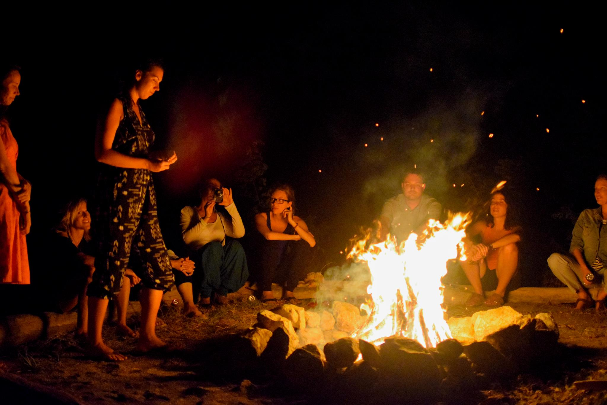 Bonfire (4) (Copy).jpg