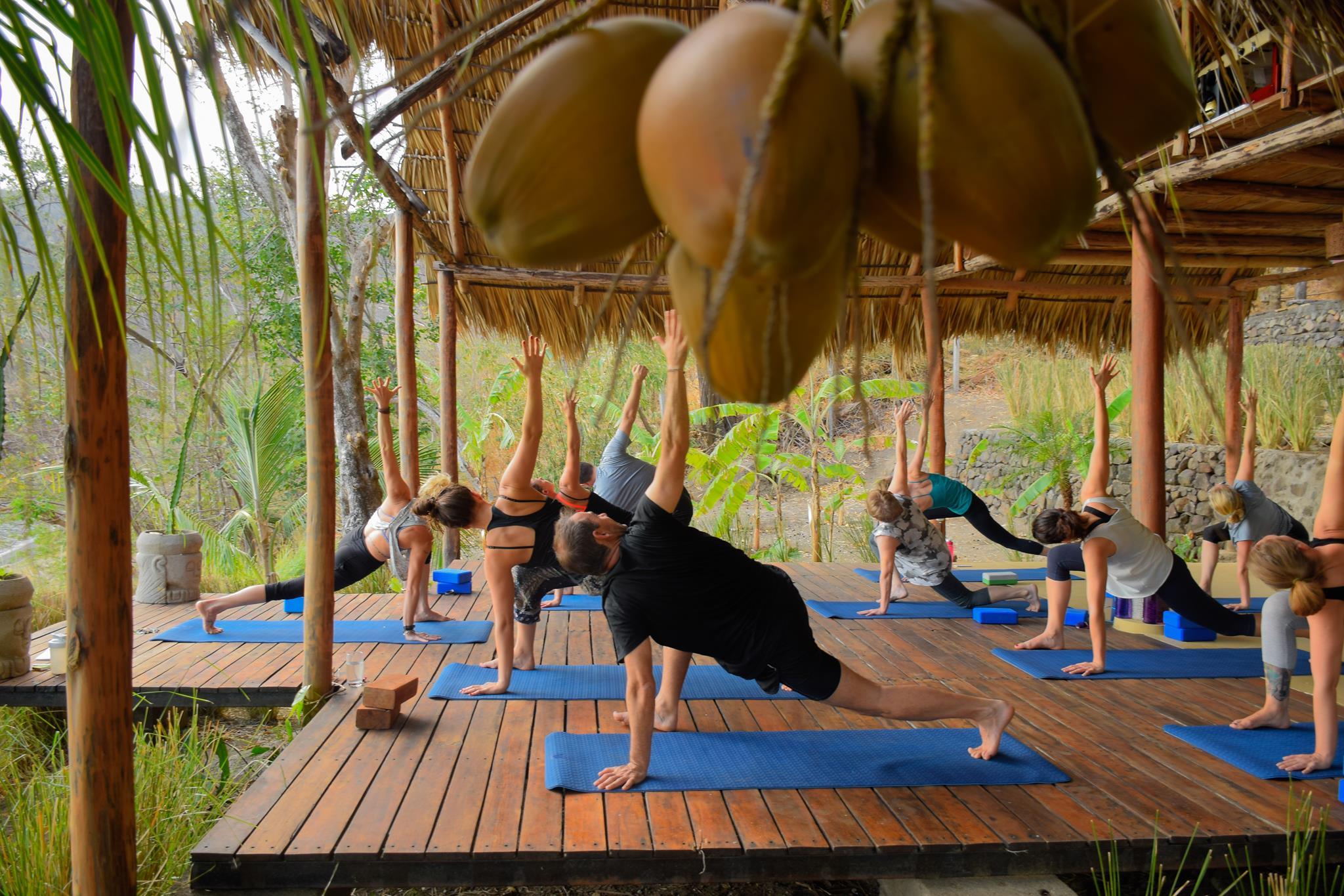 Yoga (61) (Copy).jpg