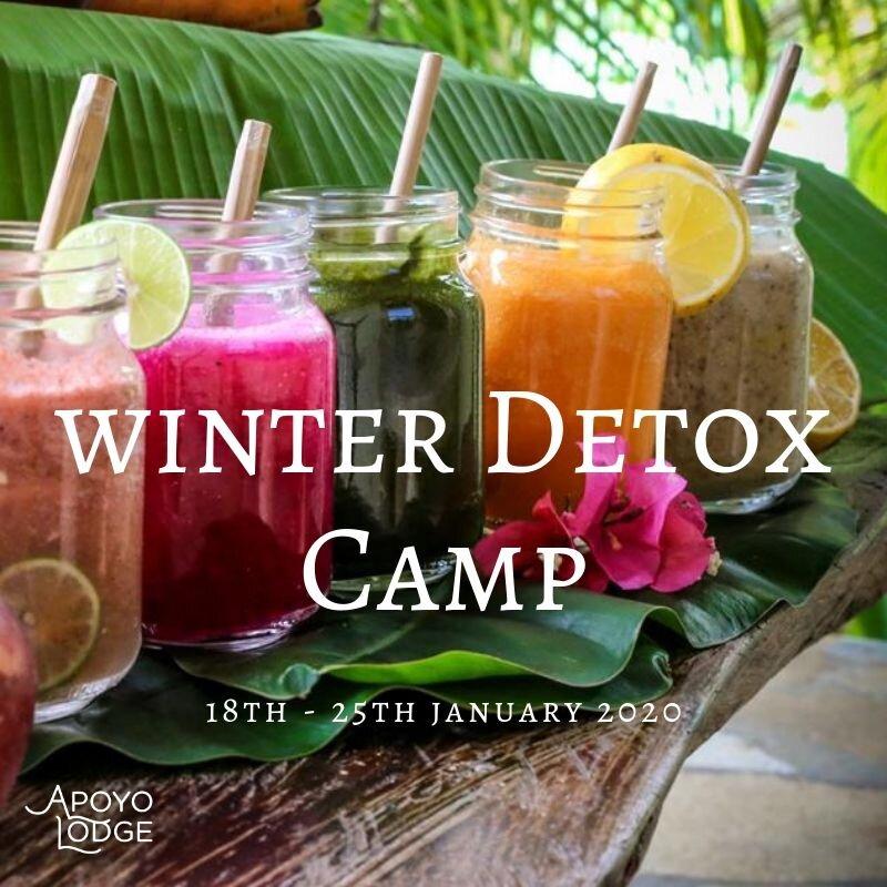 Winter Detox Camp.jpg