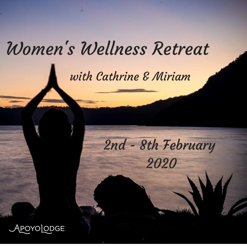 Womens Wellness Retreat.jpg