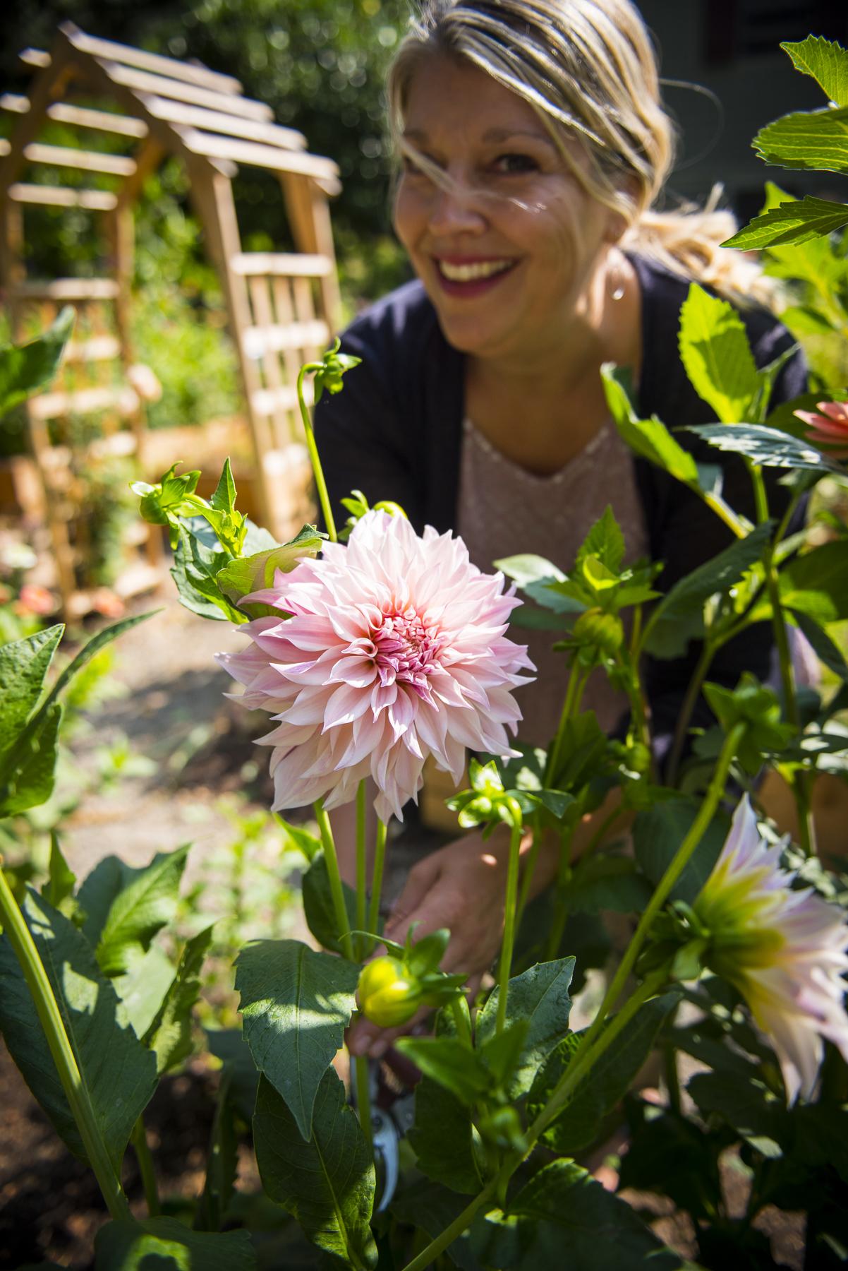RootsofJoy_Garden_081718_dsc_2648.JPG