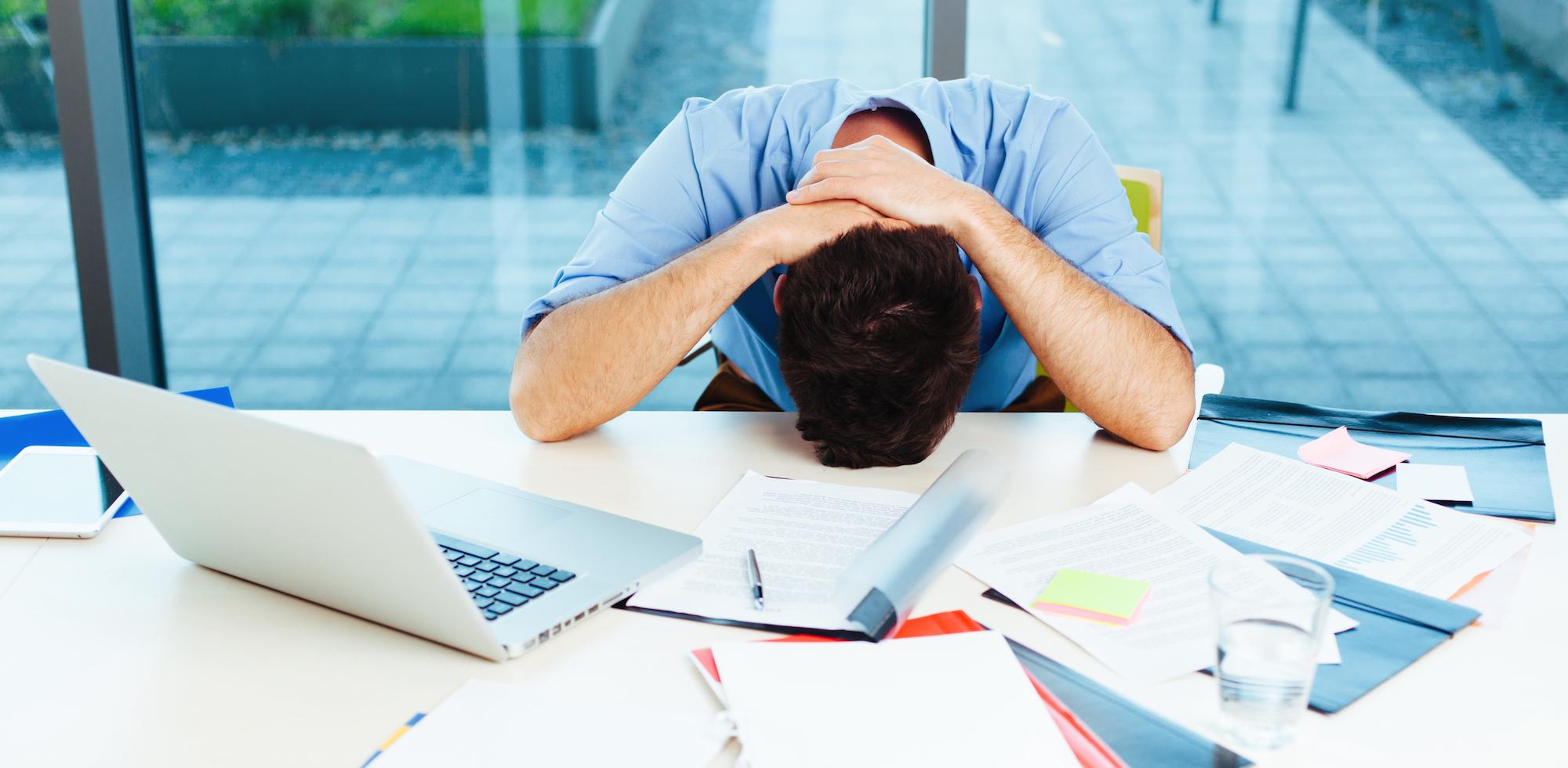 frustrated-entrepreneur.jpg