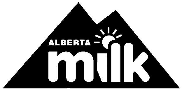 Alberta Milk.png