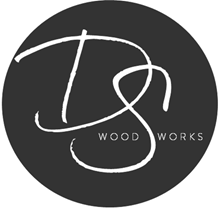 DS Woodworks.png