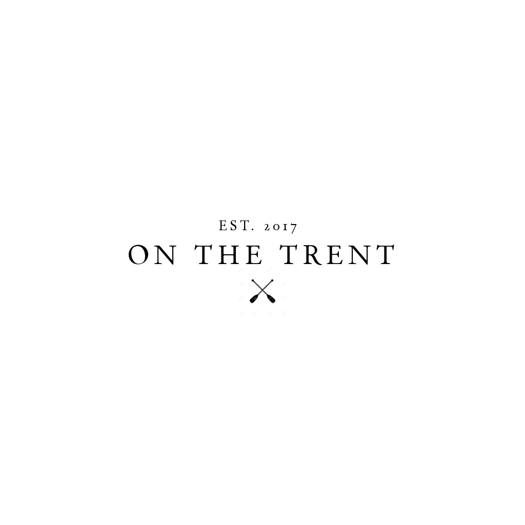 On The Trent v3.png