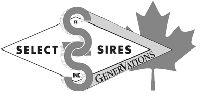 Select Sires.png