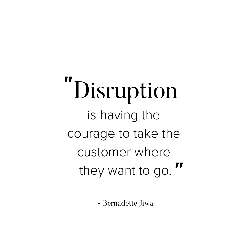 Disruption quote.png