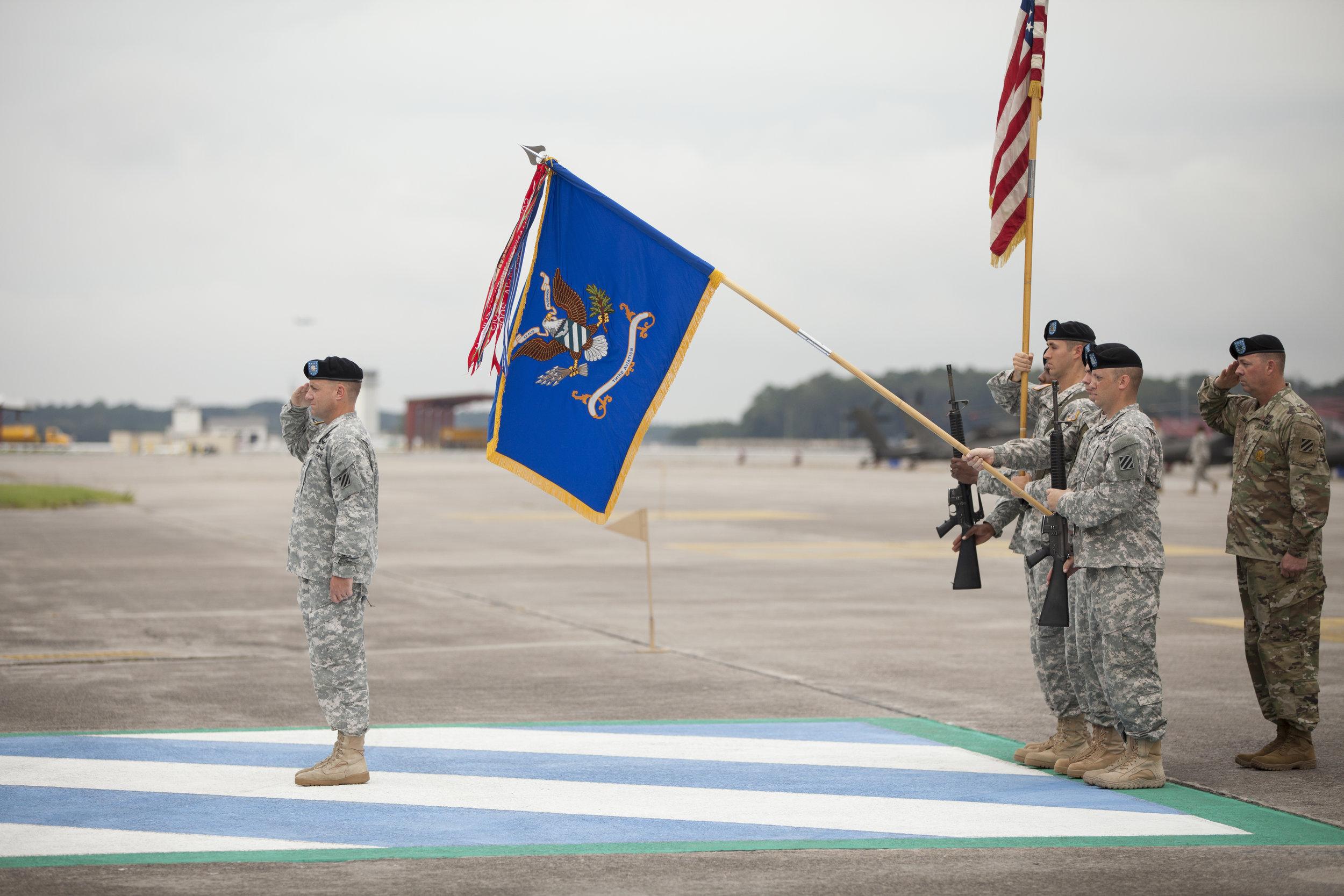 military-leader-Jason-Roncoroni.jpg