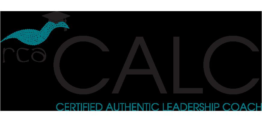 CALC-logo.png