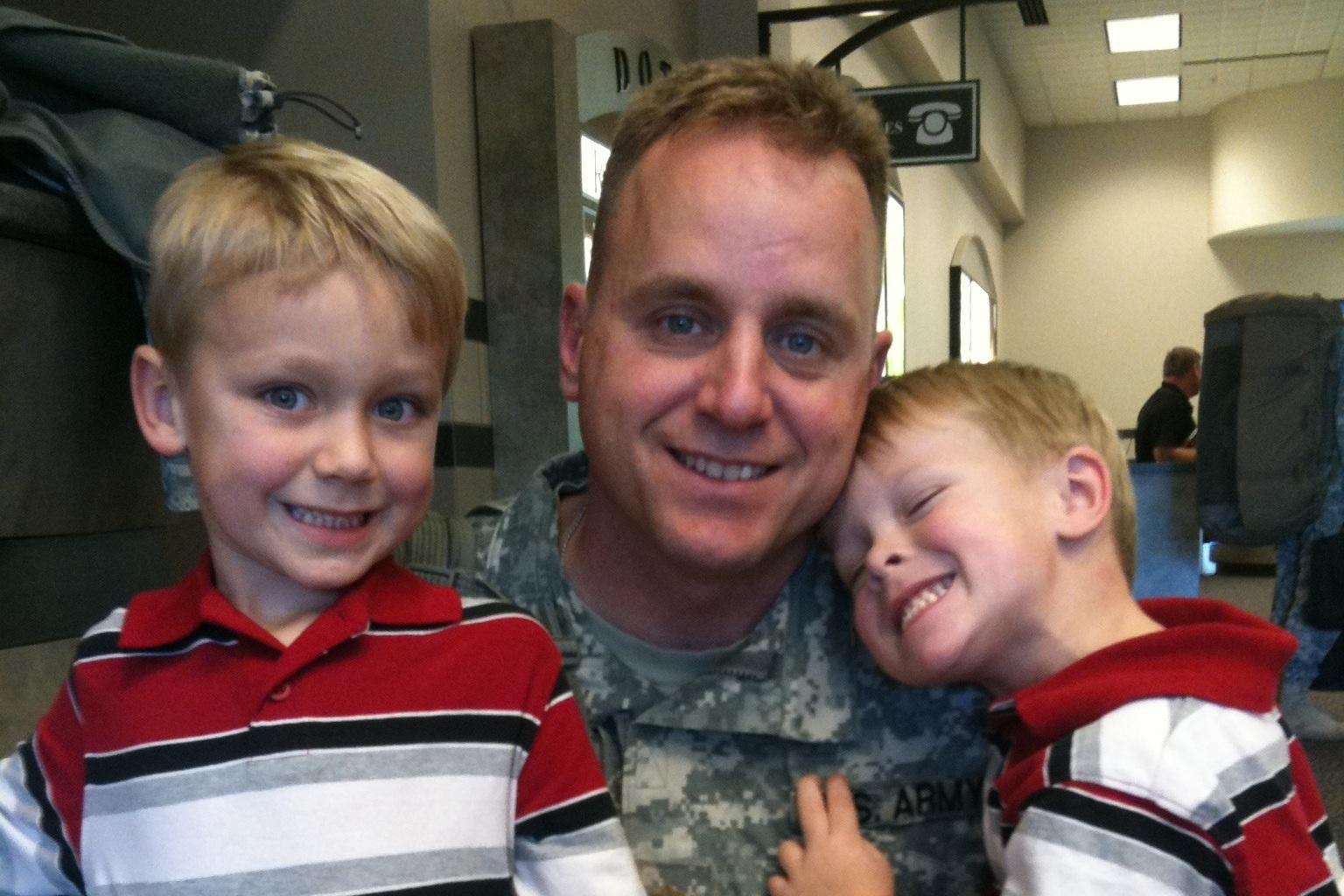 military-family-holidays.JPG