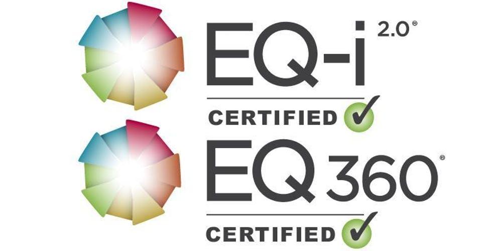 EQI Certified.jpg