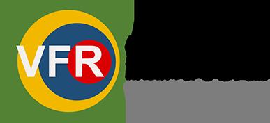 vfrhub-logo-.png