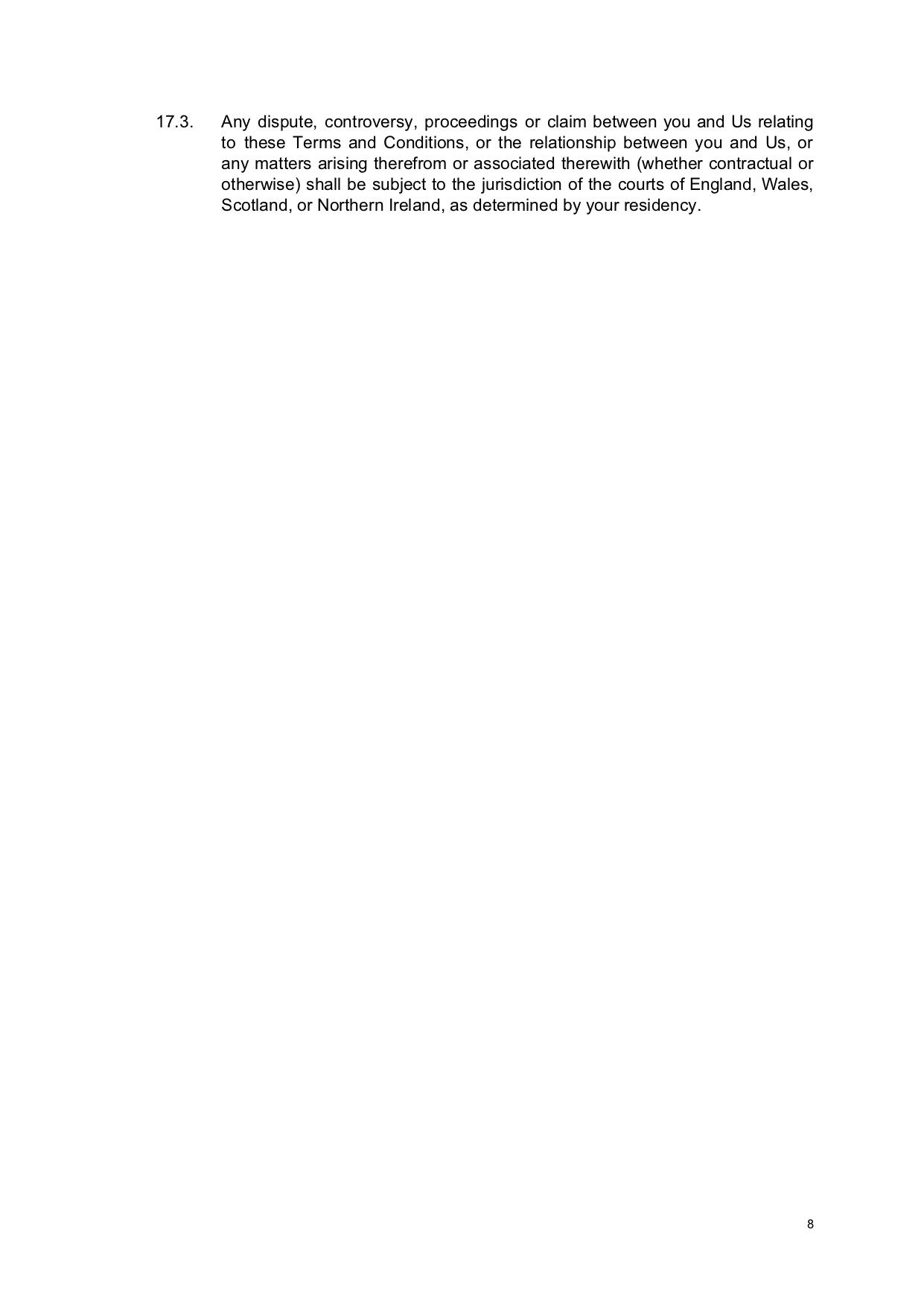 Website T&C's 8.jpg