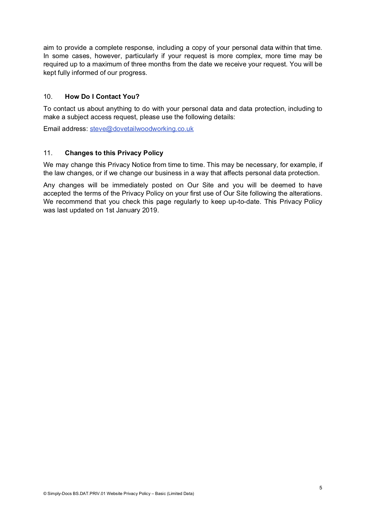 Privacy Policy 5.jpg