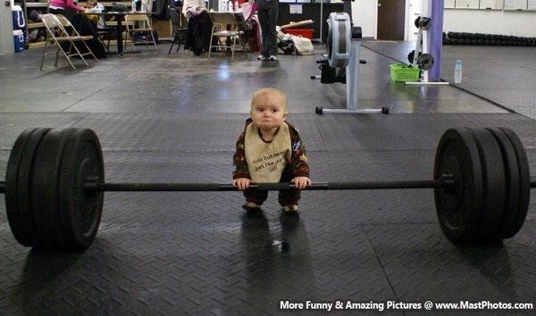 young lifter.jpg