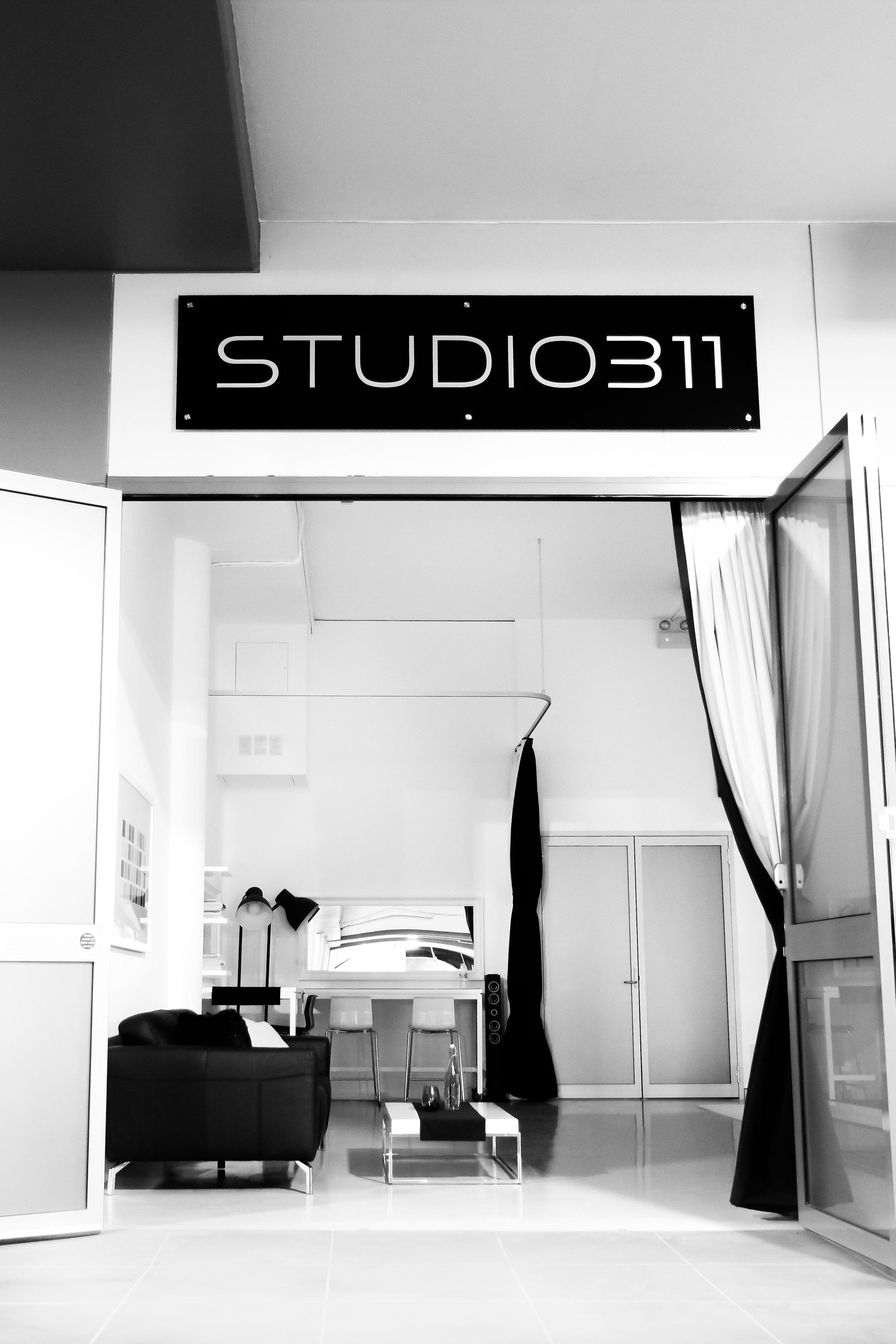 *STUDIO311-9.jpg