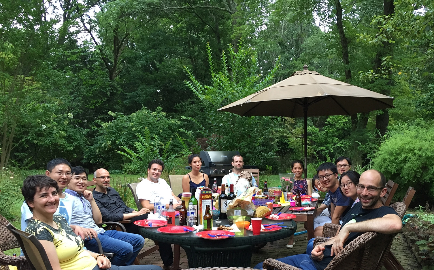 170812_Lab_barbecue.jpg