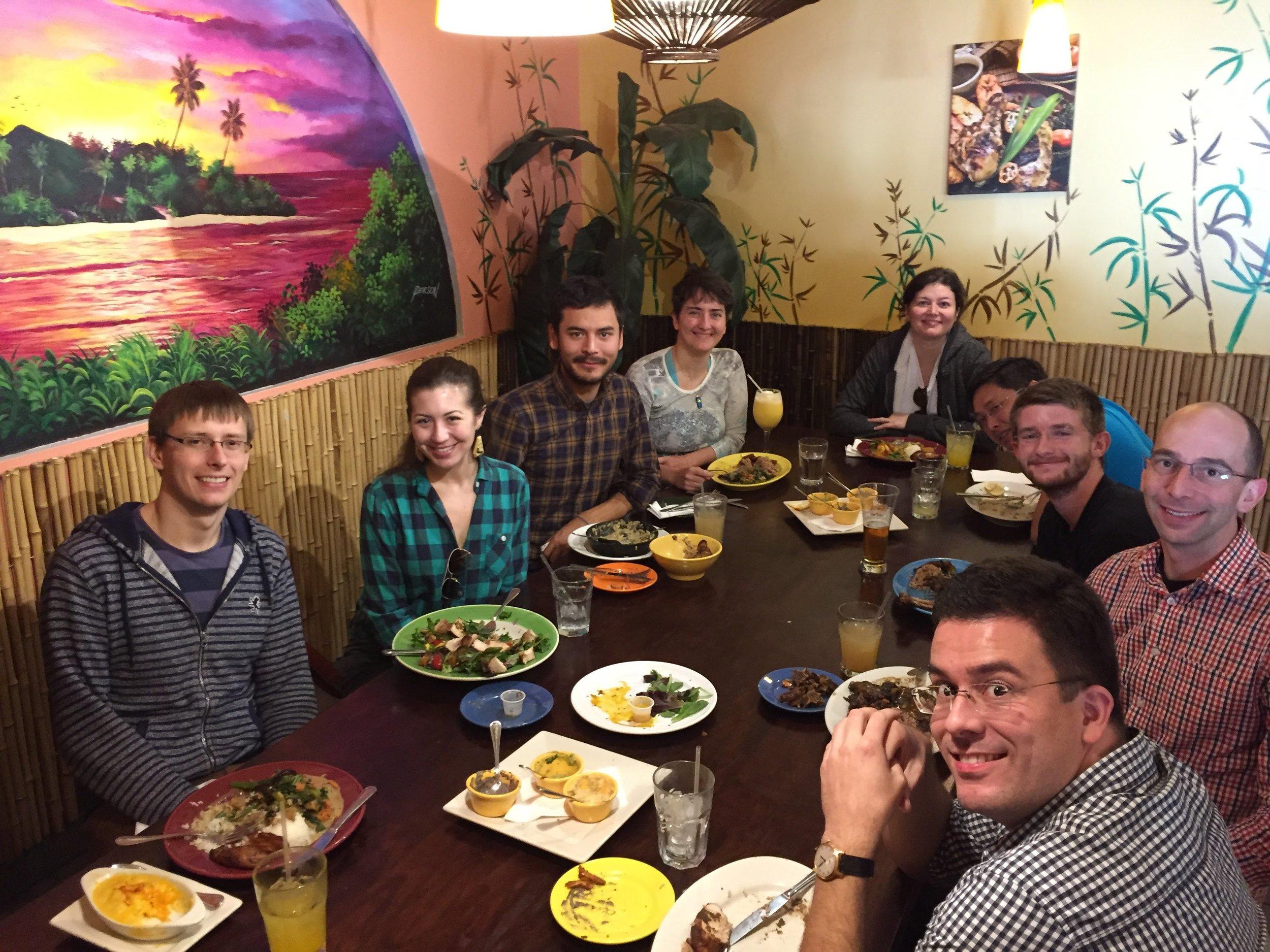 161129_lab_lunch.JPG