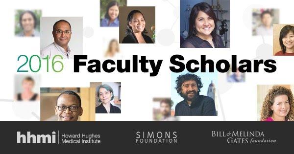 2016 Faculty Scholars Card.jpeg