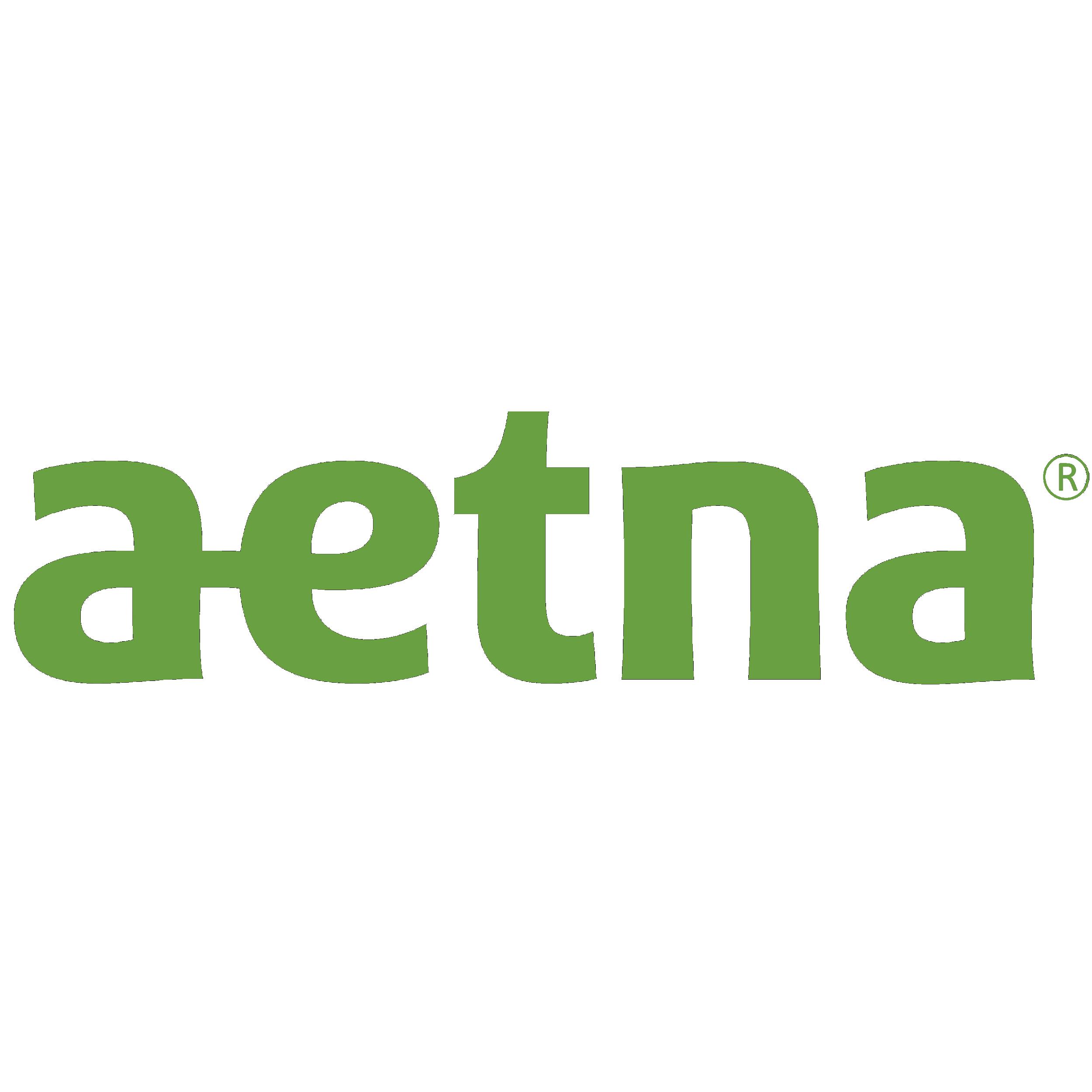 Aetna Logo.png