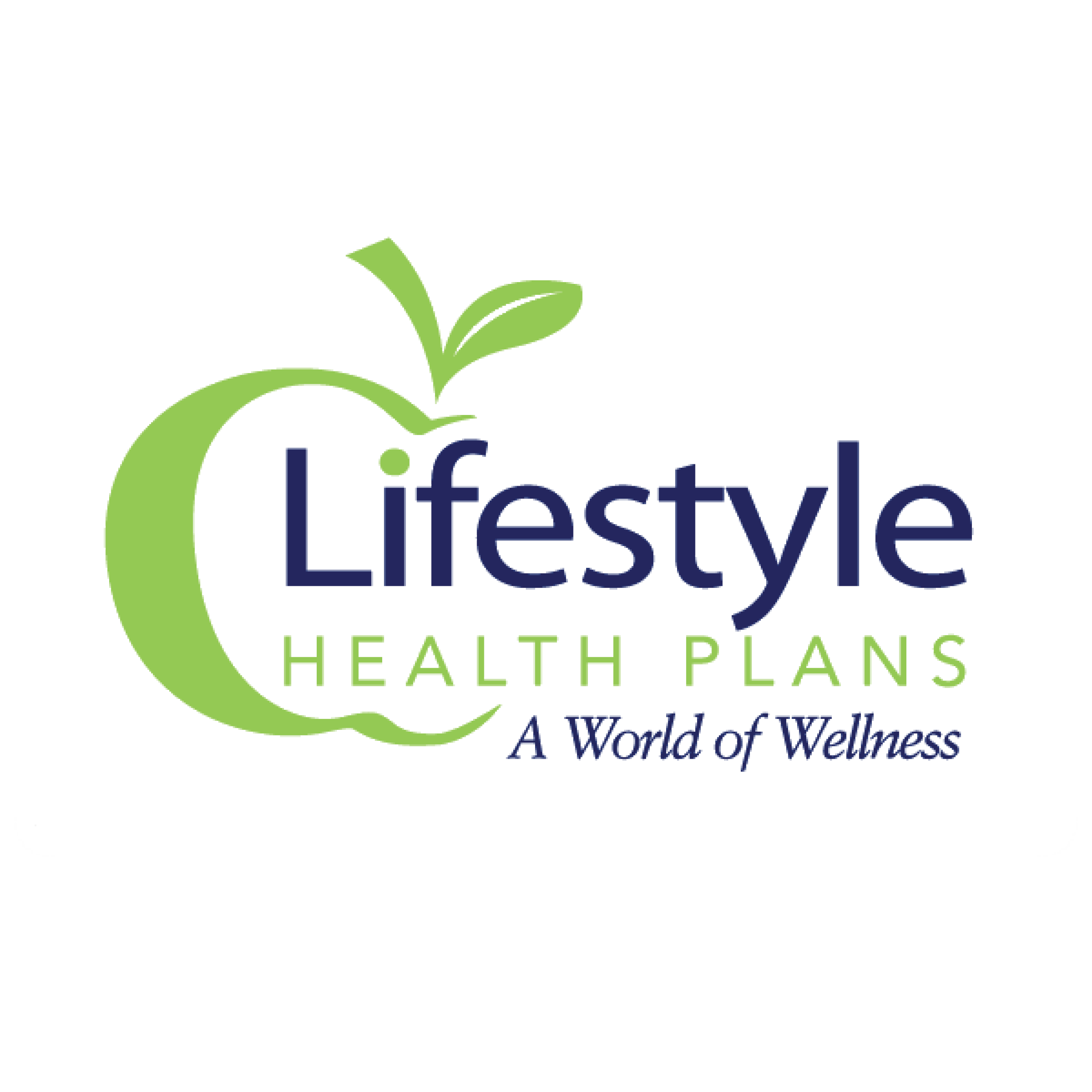 Lifestyle Health Plan Logo.png