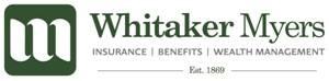 Whitaker Myers Logo.jpg