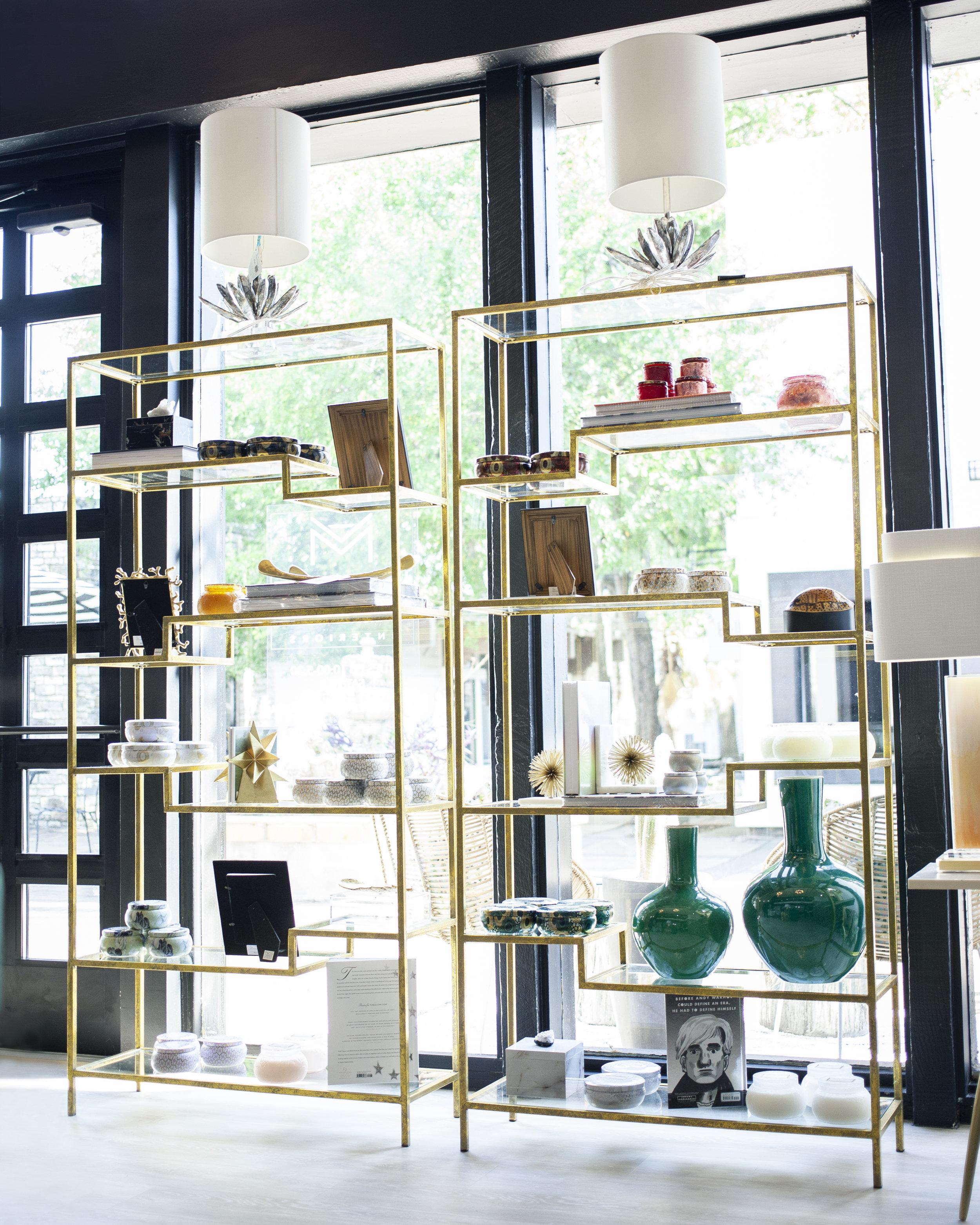 made-bookshelves-son-of-rand-2-.jpg
