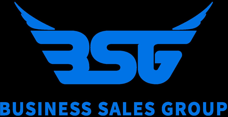 Dave Walis - Phone: 305-450-3077Email: Bizsalesgroup@gmail.com