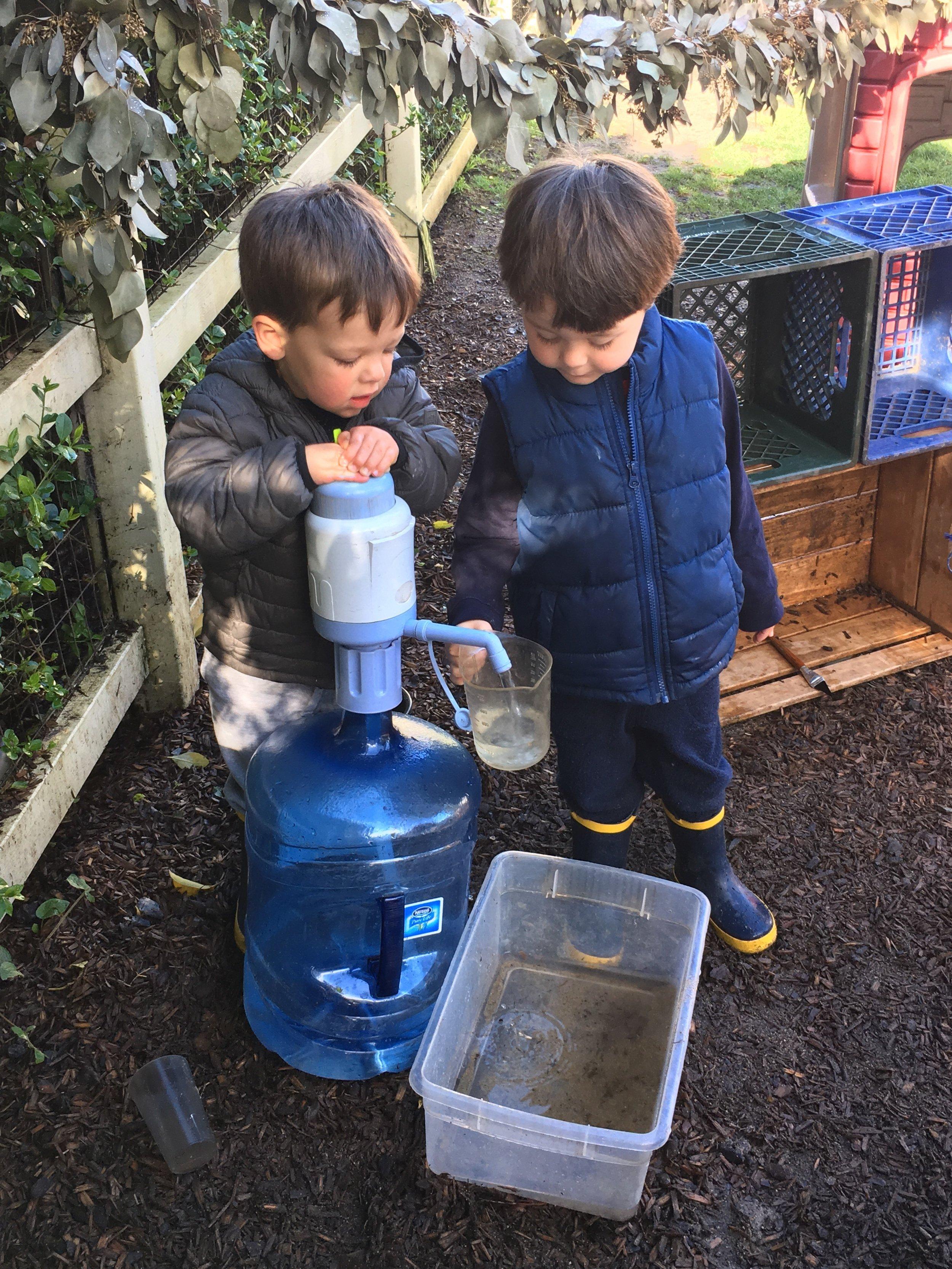 Water Pump Play.jpeg
