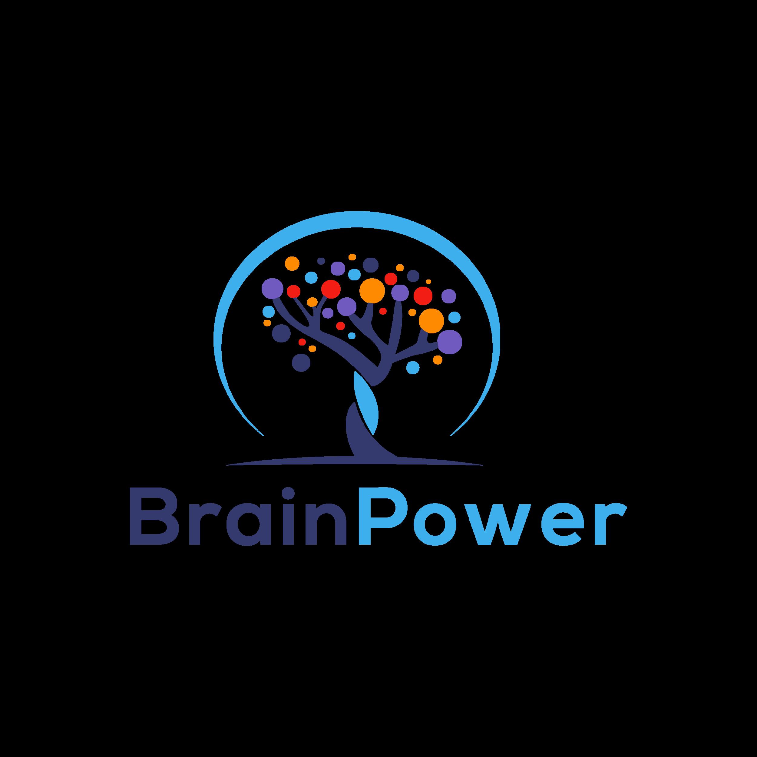 BrainPower-final logo-pngversion.png