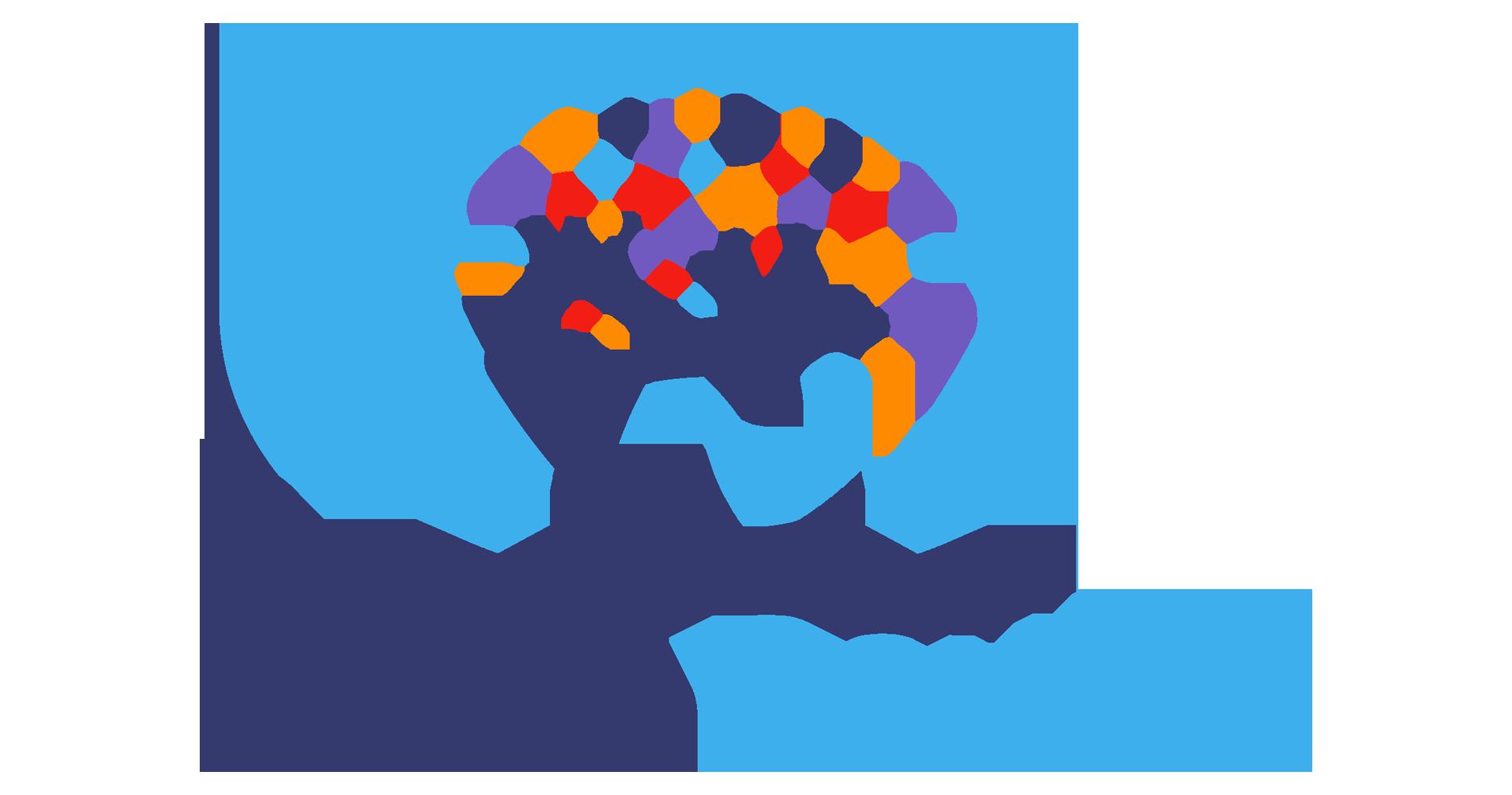 logo for program page header (3).png