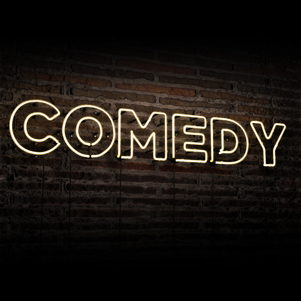 Comedy - We can guarantee a good laugh with our endless comedian options. Take it a step further by requesting customized content to include your company's name, product or even your Executives as part of the show!