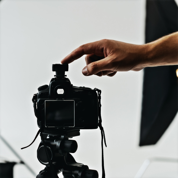 Photography / Videography - Allow us to capture every moment with our latest camera technology and editing capabilities.