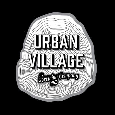 CSE_Clients-UrbanVillageBrewing.png